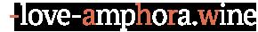 i-love-amphora-wine