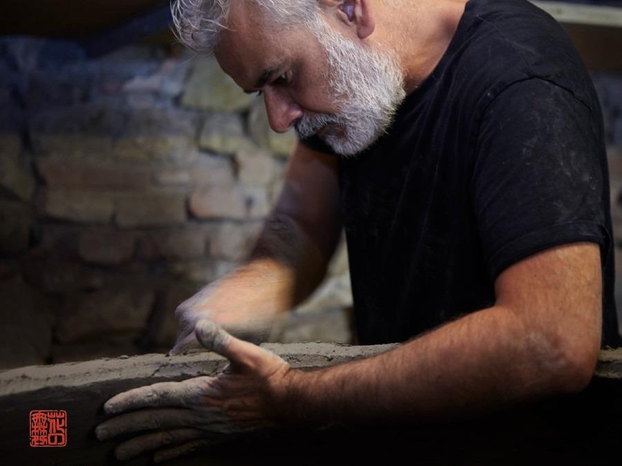 Massimo Carbone – Carbone